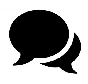 Coaching samtaleterapi samtale